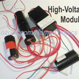 Compact High-Voltage Generator Modules-1
