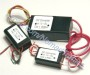 Compact High-Voltage Generator Modules-2