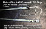 led-strip-240v-mains